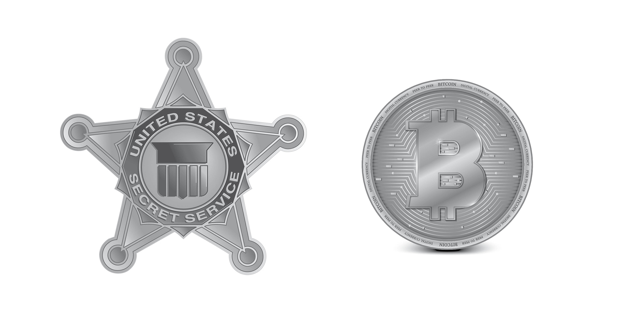 Returning Crypto from Secret Service